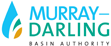 Murray-Darling Basin Authority logo